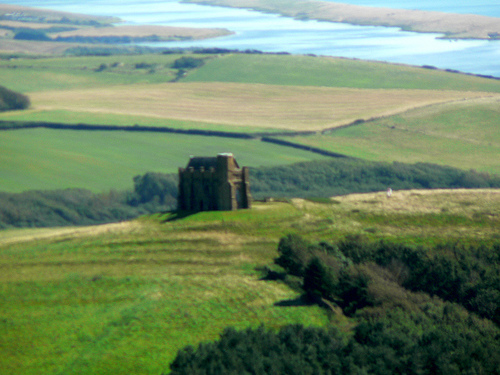 St Catherine's Church, Abbotsbury - medium